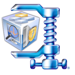 WinZip System Utilities Suite 3.7.0.24