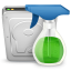 Wise Disk Cleaner 10.2.7 Build 778