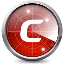 COMODO Cleaning Essentials 10.0.0.6111