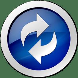 MyPhoneExplorer 1.8.14