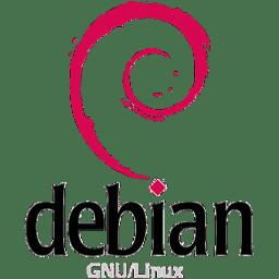 Debian 10.6.0 'Buster'/ Debian 9.13.0 'Stretch'