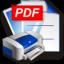 CutePDF Writer 4.0.0.4