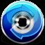 MacX DVD Ripper Pro 6.2.1 date 20190416 - 50% OFF