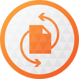 Paragon Backup & Recovery 17.9.3.4927 Free