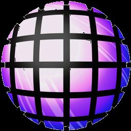 UltimateDefrag 6.0.28.0 by DiskTrix