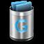 GeekUninstaller 1.4.7.142