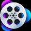 MacX VideoProc 3.2 date 20181213 – 50% OFF