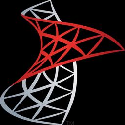 Microsoft SQL Server 2019 CTP 2.0 15.0.1000.34