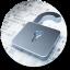 Free Keylogger 5.3 by IwantSoft