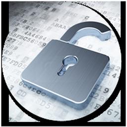 Free Keylogger 3.97 by IwantSoft
