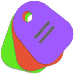 EZ Meta Tag Editor 2.0.2.1 by Poikosoft