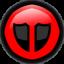 FortKnox Personal Firewall 2020 23.0.330.0