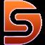 Stardock DeskScapes 10.0