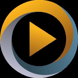 Ashampoo Video Optimizer Pro 2.0.1 – 50% OFF
