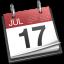 Desktop iCalendar 3.3.18.539