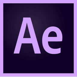 Adobe After Effects 2020 Build 17.0.5.16