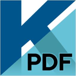 Power PDF 4.0.0 – 10% OFF by Kofax