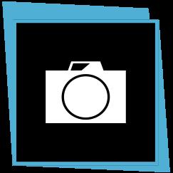 PortraitPro 21.4.2 / 19.8.1 by Anthropics