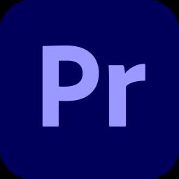 Adobe Premiere Pro 2021 Build 15.1