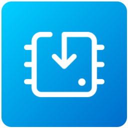 AVG Driver Updater 21.1 Build 1117 – 40% OFF