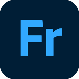 Adobe Fresco 2.7.0.553 – Drawing and Painting