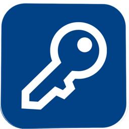 Folder Lock 7.8.6 by NewSoftwares.net