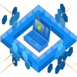 Acronis Cyber Protect 15.0 Build 25729 – up to 20% OFF