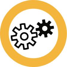 Norton Utilities 17.0.8.60 Premium – 50% OFF