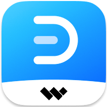 EdrawMax 10.5.4.842 by Wondershare – up to 60% OFF