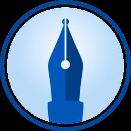 Corel WordPerfect Office 2021 21.0.0.81 – 25% OFF