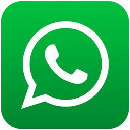 WhatsApp 2.2121.7.0 for Desktop / 2.21.11.17 for Android