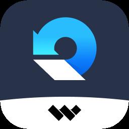 Wondershare Repairit 3.0.0.41