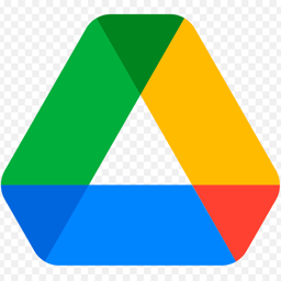 Google Drive 51.0.16.0