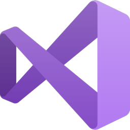 Microsoft Visual Studio 2022 17.0 RC2 and Preview 6