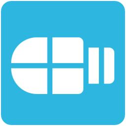 EaseUS Win11Builder 1.5